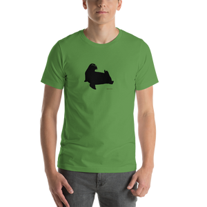 Sea Lion T-shirt