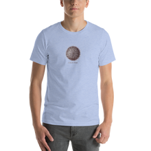 Load image into Gallery viewer, Sea Urchin Tee