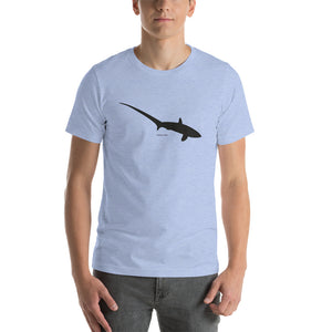 Thresher Shark T-Shirt