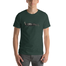 Load image into Gallery viewer, Sperm Whale Tee