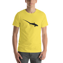 Load image into Gallery viewer, Thresher Shark T-Shirt