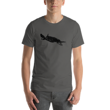 Load image into Gallery viewer, Turtle T-Shirt