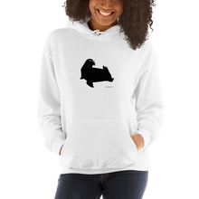 Load image into Gallery viewer, Sea Lion Hoodie