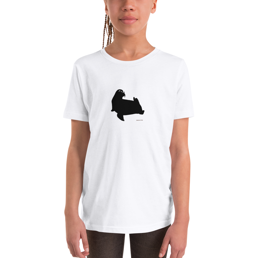 Sea Lion Youth T-Shirt