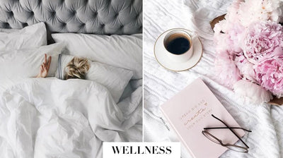 10 self-care tips för kalla höstdagar
