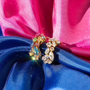 Stella Ring / Rainbow Combo