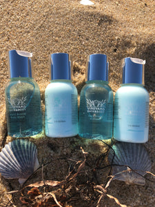 Island Breeze 1oz Collection