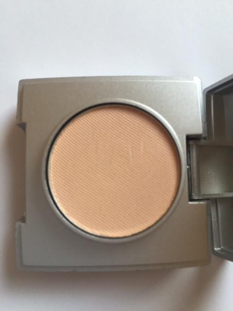 Pressed Mineral Eye Shadow