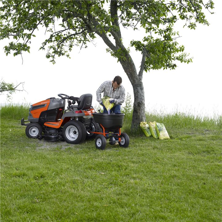 How to Choose the Right Lawn Care Equipment for your Yard and Lifestyle