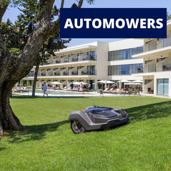 Automowers