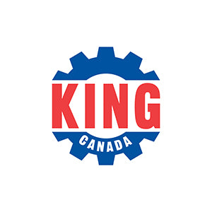 King Canada Machinery