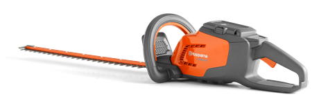 Husqvarna 115iHD55 Consumer Battery Hedge Trimmer
