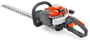 Husqvarna 122HD60 21.7cc Hedge Trimmer