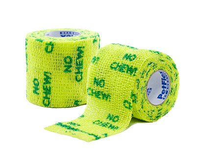 Powerflex Bandage, No Chew  (Assorted Sizes Available)