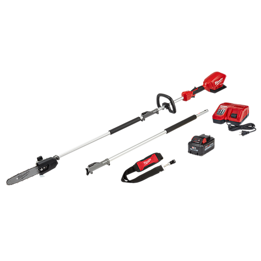 Milwaukee M18 FUEL 10