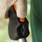 Stihl FS 40 C-E - Curve-shaft Trimmer