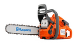 "Husqvarna 440 41cc 18"" Bar Consumer Chainsaw"