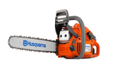 "Husqvarna 445 46cc 18 ""Bar Consumer Chainsaw"