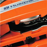Husqvarna 455 Rancher 56cc Consumer Chainsaw (Assorted Bar Lengths)