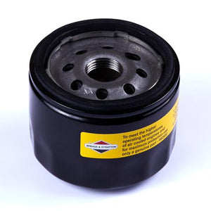 Briggs & Stratton Oil Filters (Assorted Types Available)