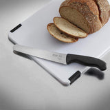 "Taylor 8"" Bread Knife"