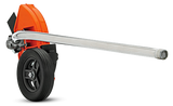 Husqvarna Attachments for Detachable Trimmers (Assorted Options Available)
