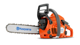 "Husqvarna 543XP 43.1cc 16"" Bar Professional Chainsaw"