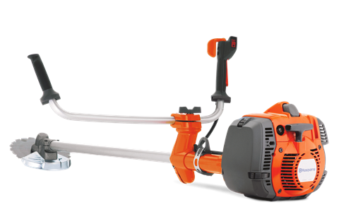 Husqvarna 545FX FC 45.7cc Clearing Saw (WITH AUTOTUNE TECHNOLOGY)