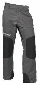 Husqvarna Classic Safety Pants