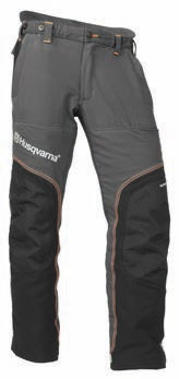 Husqvarna Technical Safety Pants