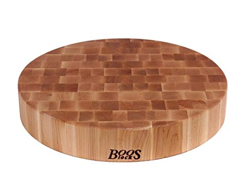 John Boos Cutting Board - CCB183R - 18