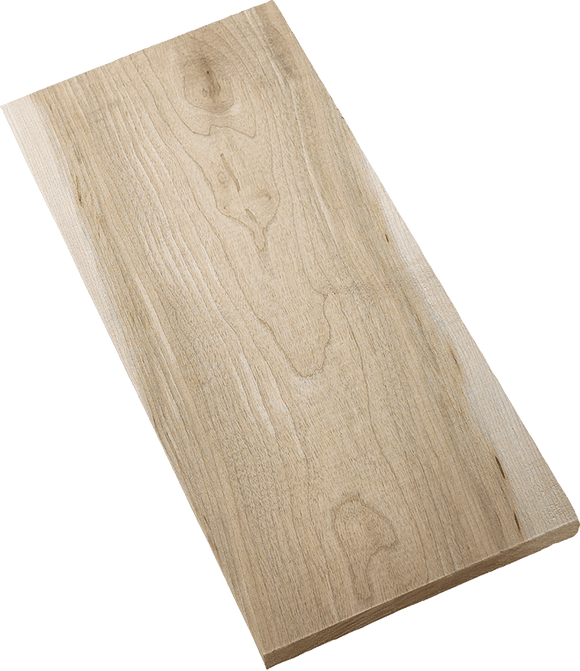 Napoleon Grilling Planks - Cedar, Maple