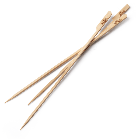 Napoleon Bamboo Skewers - Assorted Sizes Available