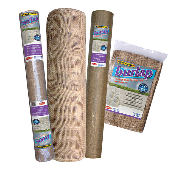 Quest Burlap - Multiple varieties available