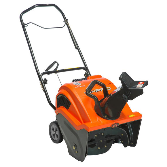 Ariens Path-Pro SS21 208E 208cc Single Stage Snowthrower