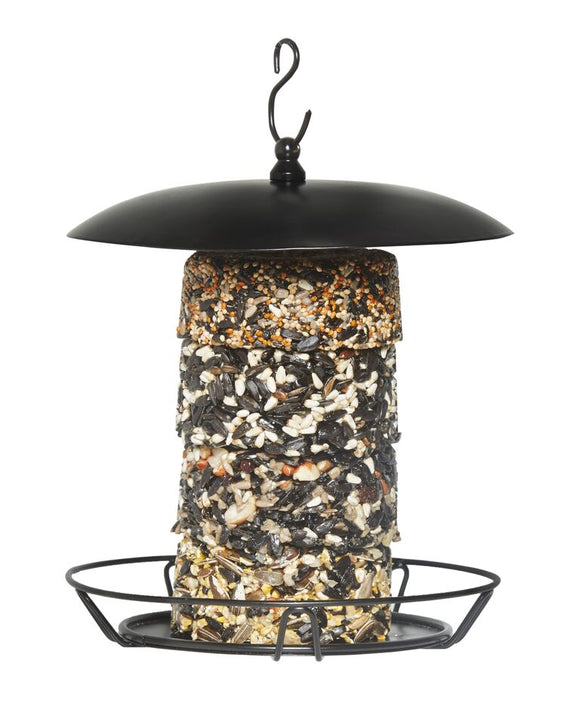 Armstrong Granola Stacks Feeder