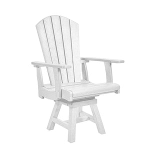 Generation Line Addy Dining Arm Chair
