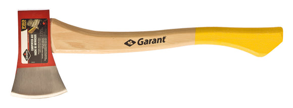 Garant PRO Carpenter's Axe - 2.25lb - 21