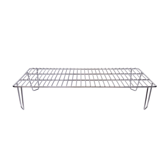 Green Mountain Grills Upper Rack for Daniel Boone