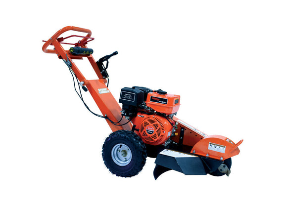 Ducar Stump Grinder - 15HP - DUESGR1500