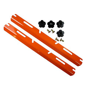 Ariens Drift Cutters Kit