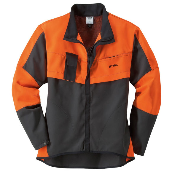 Stihl Economy Plus Jacket - Size small