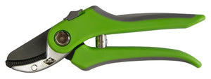 "Garant 8"" Anvil Pruner - Medium"