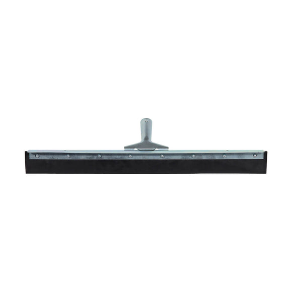 Garant Squeegee Head - Assorted Types Available