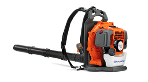 Husqvarna 130BT 29.5cc Consumer Backpack Leaf Blower