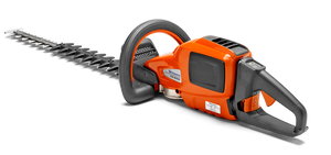 Husqvarna 536LiHD60X Professional Battery Hedge Trimmer