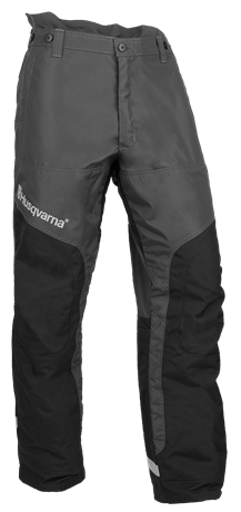 Husqvarna Nylon Safety Pant