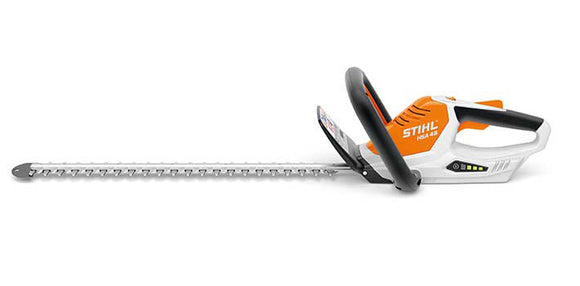 Stihl HSA 45 - Cordless Hedge Trimmer