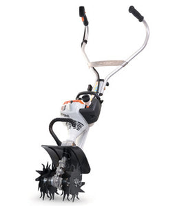 Stihl MM 56 Yard Boss - Assorted Attachments Available