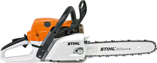 Stihl MS 241CM Professional Chainsaw - 16